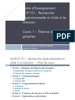 1-RCP101_cours1_theorie_des_graphes (3)