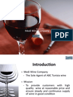 Wine_Event_2011final