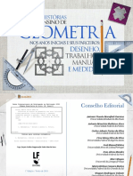 Hist Geometria Celia Leme