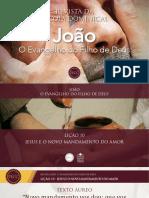 Slides - João - Lição 10-min