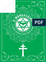 O Mensageiro Maria Marques Vieira