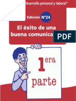24comunicacion1
