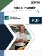 Ementa-em-PDF-Aprenda-a-Investir-na-Bolsa-de-Valores (1)
