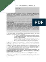 Guia de Analisis de La Republica Perdida II (1)