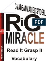 44541397-Rigi-Miracle-eBook-Sample-Volume-1