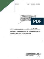 Cameroun-LF-2021