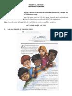 ACTIVIDAD PLAN LECTOR MATEMÁTICAS (2) (1)