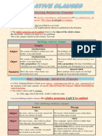 relative+clauses