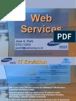 Edge Conference-Web Service(052102)