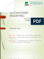 Cours Mme Salwa ELouarouar Chapitre II