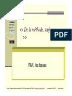 NFP214_035_RMI_Les_bases