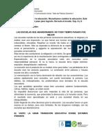 axel-rivas-revivir-las-aulas-un-libro-para-cambiar-la-educacic3b3n-pdf._sintesis_cap.__9