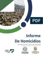 informe_semanal_homicidios_corte_18_abril_2020