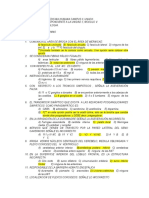 TEST II NUEVO EXAMEN[27541]