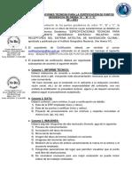 Consideraciones Tecnicas Para La Certificacion de Puntos.pdf