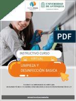INSTRUCTIVO_LIMPIEZA_Y_DESINFECCION (1)