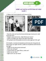 3°A_Cs_Naturales_Guía_Clase_N°2_Plantas_27_Julio_al_7_Agosto
