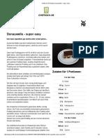 Donauwell_Easy