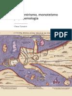 Eurocentrismo, monoteísmo y epistemología y epistemología_Web_CMYK-1