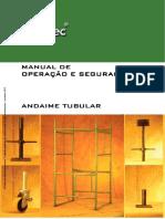 02-Manual_Andaime_Tubular