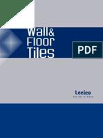 Lecico-Tile-catalog