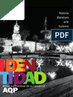 Revista-IDENTIDAD-AQP-Edición-N-2-2020