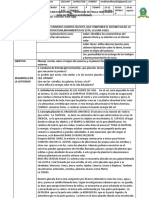 GUIADETRABAJOAUTONOMOGRADO41Y42SOCIALES-20200810202235 (1)