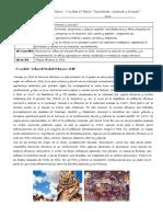Guía-1-MUSICA-8°A-B