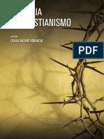 Estacio-2019 1-Historia Do Cristianismo Web