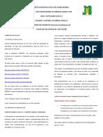 GUÍA 3 Castellano CATERINE CASTAÑEDA-1