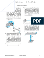 6TA PRACTICA DIRIGIDA TORSION (1)