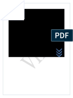 vhdl report