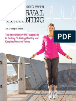 Staying Young With Interval Training The Revolutionary Hiit Approach To Being Fit_en_GB_fr_FR_1616297327114