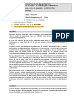 Trabalho2_PCN