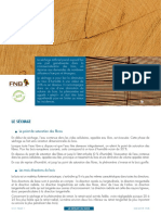 FichesC13-LRDB_6pages