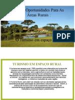 turismoespruralhelena-151227001547