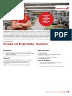Estagio_Compras