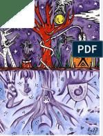 phil-hine-entre-dois-mundos-xamanismo-moderno-ii-pt