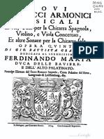 5 Страницы из op.5 (1674) Novi_capricci_armonici_musicali-4