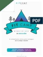 dossier-fitcamp-II_-FINAL