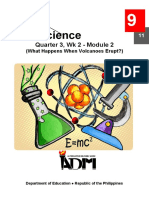 Science9_Q3_Mod2_WhatHappensWhenVolcanoesErupt_Version2