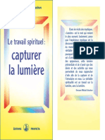 Capturez La Lumiere