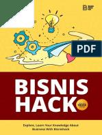 eBook - Keuntungan Mempekerjakan Karyawan Yang Lebih Cerdas