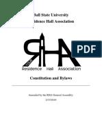 RHAConstitution_(2)