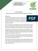GUIA LAB CIANOBACTERIAS BA N2 (1)
