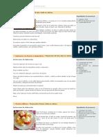 can-laury-restaurante-100-recetas-de-recetas.net_30