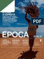 Época - Edição 1176 (2021-02-01)