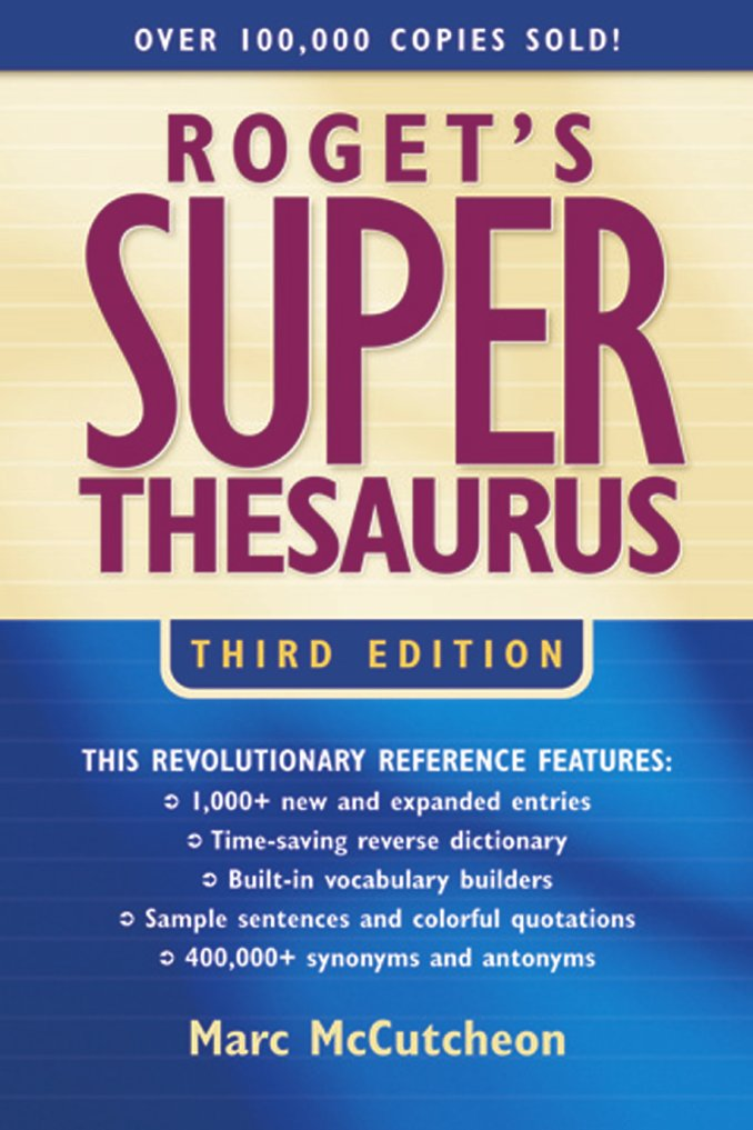 44075426 roget s super thesaurus 3rd edition 2003 bookkeeping 44075426 roget s super thesaurus 3rd edition 2003 bookkeeping debits and credits fandeluxe Choice Image