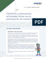 exp1-secundaria-1y2-seguimosaprendiendo-edufisica-presentacion