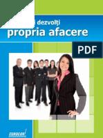 25_Lectie_Demo_Cum_sa-ti_Dezvolti_Propria_Afacere